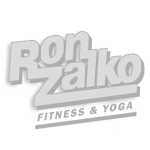 web marketing for yoga studio and gym